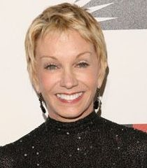 """Sandy Duncan, 67 today. (from 1 year ago)       Sandy Duncan was in the movie """"The Million Dollar Duck""""!  Also starred in TV shows."""