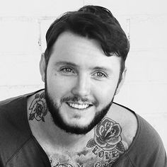 """Say You Won't Let Go"" is the first single from British singer-songwriter James Arthur's second studio album, Back from the Edge. The song has peaked at No. 1 in several countries"