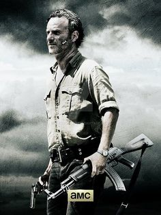 The Walking Dead -S 6 Réalisé par Frank Darabont Drame,Epouvante-horreur Avec : Andrew Lincoln, Steven Yeun, Chandler Riggs      Note Spectateurs : 4,5/5     Synopsis  Après une apocalypse ayant transformé la quasi-totalité de la population en zombies, un groupe d'hommes et de femmes mené par l'officier Rick Grimes tente de survivre... Ensemble, ils vont devoir tant bien que mal faire face à ce nouveau monde devenu méconnaissable, à travers leur périple dans le Sud profond des États-Unis.