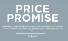 www.parisceramics.com/price_promise/price_promise.html