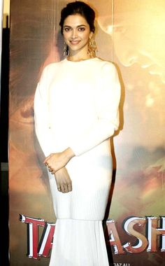 Deepika heißes sexy Foto