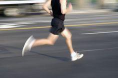 Conseils pour courir plus vite - Le guide complet du coureur