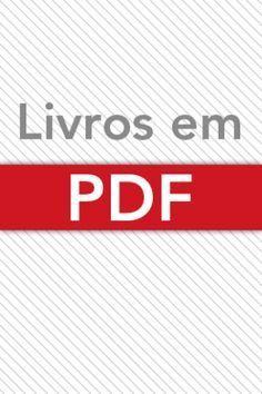 Download livro principezinho pdf download