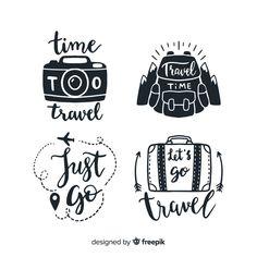 Lettering Styles, Brush Lettering, Lettering Design, Lettering Tutorial, Calligraphy Quotes Doodles, Doodle Quotes, Free Hand Drawing, Drawing Quotes, Bullet Journal Art
