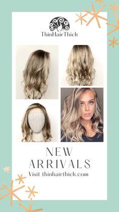 Ash Blonde, Blonde Highlights, Crown Hair Extensions, 18 Inch Hair, Medusa Tattoo, Hair Breakage, Hair Loss Treatment, Thin Hair, Grow Hair