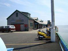 Victoria by the Sea PEI Prince Edward Island, Scenery, Wanderlust, Canada, Victoria, Sea, Places, Summer, Travel
