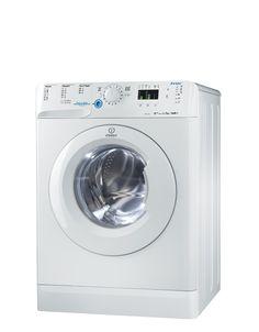 #Kleider Waschmaschinen #Indesit #XWA 71483X W EU   Indesit XWA 71483X W EU Waschmaschine  Freistehend Frontlader A+++ B Weiß     Hier klicken, um weiterzulesen.  Ihr Onlineshop in #Zürich #Bern #Basel #Genf #St.Gallen