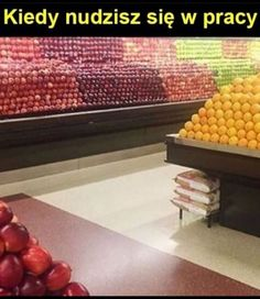 111 Great Pics And Memes to Improve Your Mood Funny Baby Jokes, Funny Couples Memes, Love Quotes Funny, Funny Love, Funny Babies, Funny Memes, Keep Calm Funny, Funny Kid Costumes, Funny Supernatural Memes