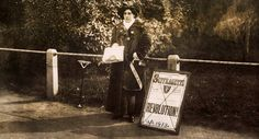 A couple of listeners have asked us to talk about Sophia Duleep Singh, the exiled Indian princess whose grandfather established the Sikh empire in what is now India and Pakistan. We're telling her story in two parts. In today's installment,…Read more ›