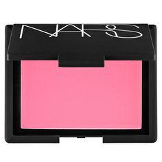 NARS Blush: Shop Blush & Makeup for Face | Gaiety