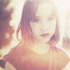 Take a peek at Alexandra Sophie's beautiful portfolio, you won't be disappointed!