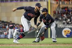 Minnesota Twins vs. Cleveland Indians - 4/18/17 MLB Pick, Odds, and Prediction