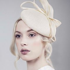 Races Hat Straw Occasion Hat Natural Hatinator Mother of