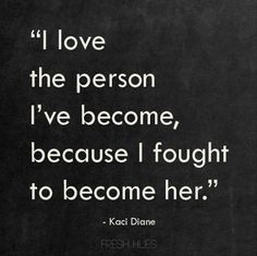 This makes me think of you EAU. Positive Quotes, Motivational Quotes, Inspirational Quotes, Positive Things, Great Quotes, Quotes To Live By, Awesome Quotes, I'm Happy Quotes, Quotes On Happiness