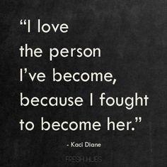 Especialmente en el lugar donde yo me merezco estar lol la cocina Como Un dia me dijeron y Ahora mira quien soy y mi posicion .