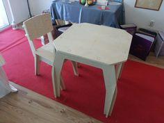 My Furniture, Stool, Table, Home Decor, Decoration Home, Room Decor, Tables, Home Interior Design, Desk