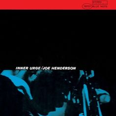 Joe Henderson, Lp Cover, Album Covers, Albums, Jazz, Note, Movies, Movie Posters, Jackets