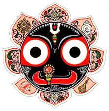「jagannath」の画像検索結果