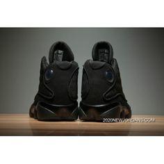 "Top Deals Air Jordan 13 ""Black Cat"" Black/Anthracite-Black Men's And Women's Size Baby Jordans, Kids Jordans, Funny Baby Clothes, Babies Clothes, Babies Stuff, Discount Jordans, Stephen Curry Shoes, Jordan 13 Black, Air Jordan Sneakers"