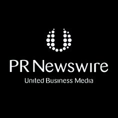 PR Newswire's news distribution, targeting, monitoring and marketing solutions help you connect and engage with specified audiences across the globe.