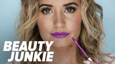 9 Things to Know Before Applying Matte Lipstick: Matte lipstick isn't going anywhere.