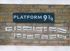 onback.imgladthatididnt | PostSecret