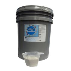 Bio-D Food Grade Diatomaceous Earth (12-Pound Pail) Ginesis https://www.amazon.com/dp/B00I09NN1G/ref=cm_sw_r_pi_dp_x_8.ajzb1N8DMYR