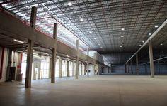 Galpão Para Alugar em Manaus AM. Galpão/Depósito/Armazém para alugar em Manaus? Melhores Galpões Logísticos e Industriais Para Locação