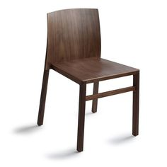 Hanna Chair by OSidea @ 212Concept - Modern Living