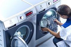 Garments Wash Appearance Assessment Noor Ahmed Raaz B.Sc. in Textile Engineering (CU) Specialized in Apparel Manufacturing Merchandiser A.M.C.S Textile Ltd (AEPZ) Email: raju.uttara105@gmail.com &…