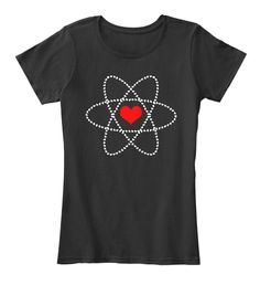 New science jokes biology shirts 28 Ideas Chemistry Shirts, Chemistry Quotes, Math Quotes, Science Quotes, Science Humor, Funny Chemistry, Funny Science, Elementary Science Experiments, Science Fair Projects