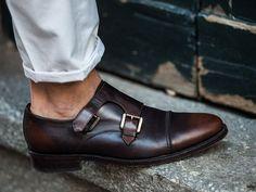 - Schoenfatsoen | Suit Up Tuesday - Manify.nl