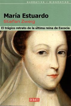 Zweig nos relata la vida de María desde su nacimiento, su vida en Escocia, las distintas tramas urdidas para ocupar el trono de Inglaterra, su vida personal y amorosa, hasta llegar a su trágico y triste final.