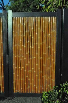 10 Marvelous Cool Ideas: Modern Fence In Nj Fence Ideas For Dogs.Wooden Fence Home Depot Modern Fence Design Pictures.Modern Fence In Nj.