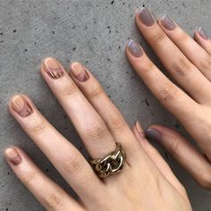 Gorgeous Nails, Nail Inspo, Silver Rings, Beauty Makeup, Nail Designs, Cosmetics, Womens Fashion, Jewelry, Nail Ideas