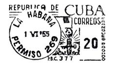 Travel Stamp, Passport Stamps, Latin Words, Graphics Fairy, Craft Bags, Ink Stamps, Black N White Images, Vintage Images, Textured Background