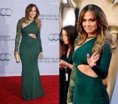 Hermosos vestidos de noche baratos - Para Más Información Ingresa en: http://vestidoscortosdemoda.com/hermosos-vestidos-de-noche-baratos/
