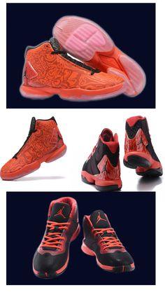 outlet store accdc e1ea6  POWERFUL  VERSATILITY  Jordan  baskeballSport  shoes  mens Designed for  quick,