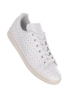 best service d2a28 413f2 adidas Superstar-W - titus-shop.com WomensShoes ShoesFemale titus  titusskateshop  Titus  Female Shoes  Pinterest  Adidas superstar, White  white and ...