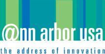 Ann Arbor SPARK - Ann Arbor is the destination for innovation businesses.