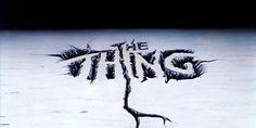 «The+Thing»+revient+au+cinéma+:+le(s)+corps,+la+«chose»+et+Hollywood