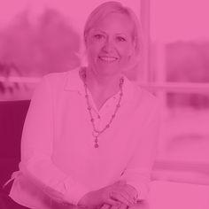 """Anne-Maarit Itänen, Paraisten kaupungin tiedotuspäällikkö: """"Kampanja onnistui erinomaisesti: molemmilla kotimaisilla toteutettuun visailuun osallistui yhteensä lähes 5000 henkilöä, ja sitä jaettiin osallistuneiden kesken lähes 700 kertaa."""""""