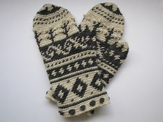 Ravelry: Suomalainen Mysteerilapasvirkkaus-CAL pattern by Kirsti Hallamaa. crochet