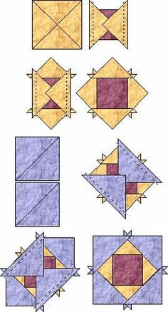 124684289_63b41cd21c5917c393285ffd1222237c.jpg (268×498)