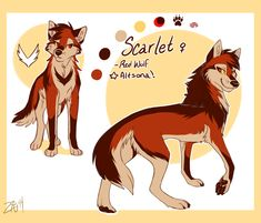 most actual look my fursona. /let's pretend that she's a maned wolf. a spotted maned wolf with goat horns and nose. Art Roi Lion, Lion King Art, Anime Wolf Drawing, Furry Drawing, Furry Art, Cute Wolf Drawings, Cartoon Wolf, Wolf Sketch, Wolf Character