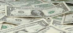 سعر الدولار اليوم في السوق السوداء الاثنين 2/5/2016 : تراجع طفيف في سعر الدولار بالسوق السوداء