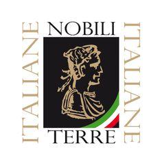 Il nuovo logo di Terre Italiane