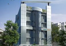 Royal shelter is a leading building construction company in coimbatore. If you want to know more information visit here http://www.royalshelter.co.in