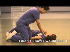 """Video: Student nurses make hilarious """"Call Me Maybe"""" parody. #LOL #Nurses #Parody"""