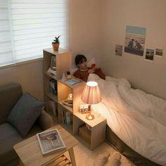 , 70 Dorm Room Minimalist Inspiration Dekor Ideen ~ ❣︎「 29 bedroom ideas for small rooms 22
